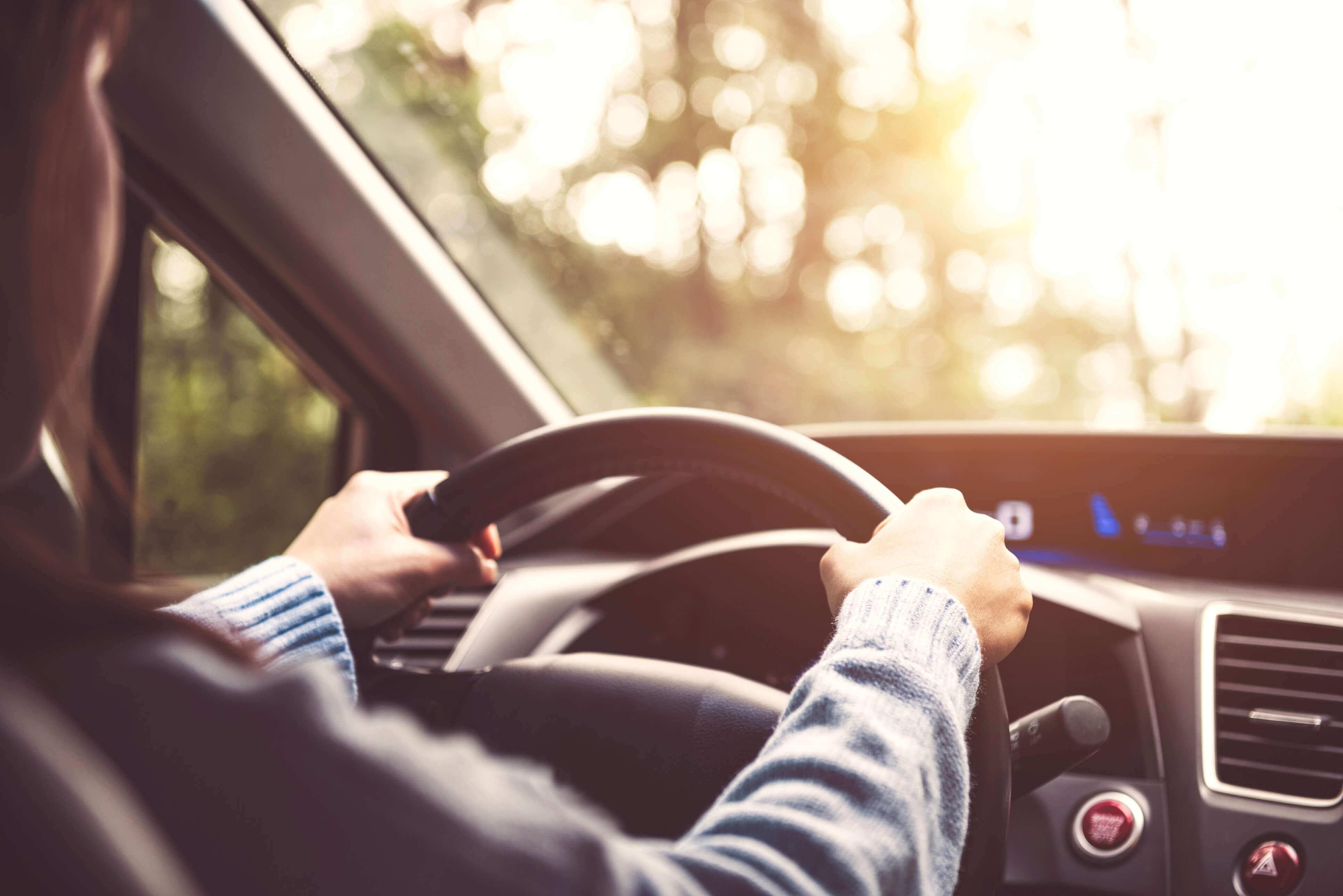 anhänger fahren ohne anhängerführerschein