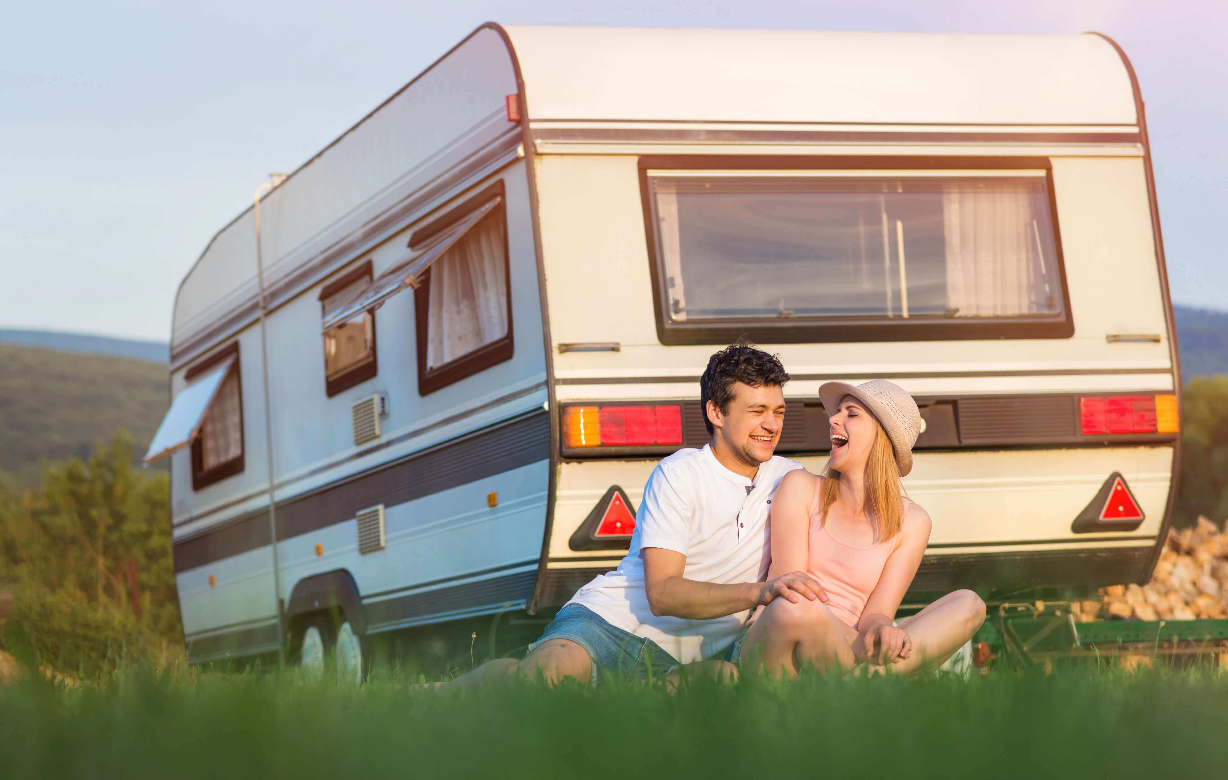 wohnwagen versicherung caravan g nstig versichern autowelt. Black Bedroom Furniture Sets. Home Design Ideas