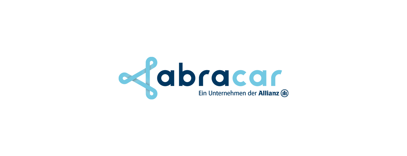 Abracar by Allianz