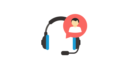 Autowelt - icon-servicehotline
