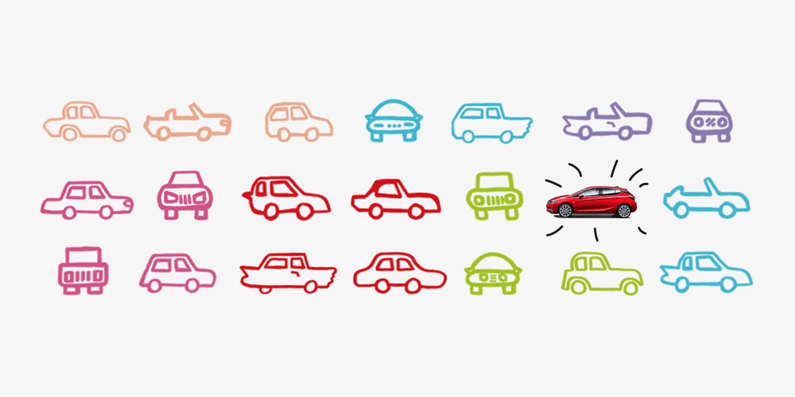 Coc Papiere Wichtig Bei Kfz Import Und Auto Export Autowelt