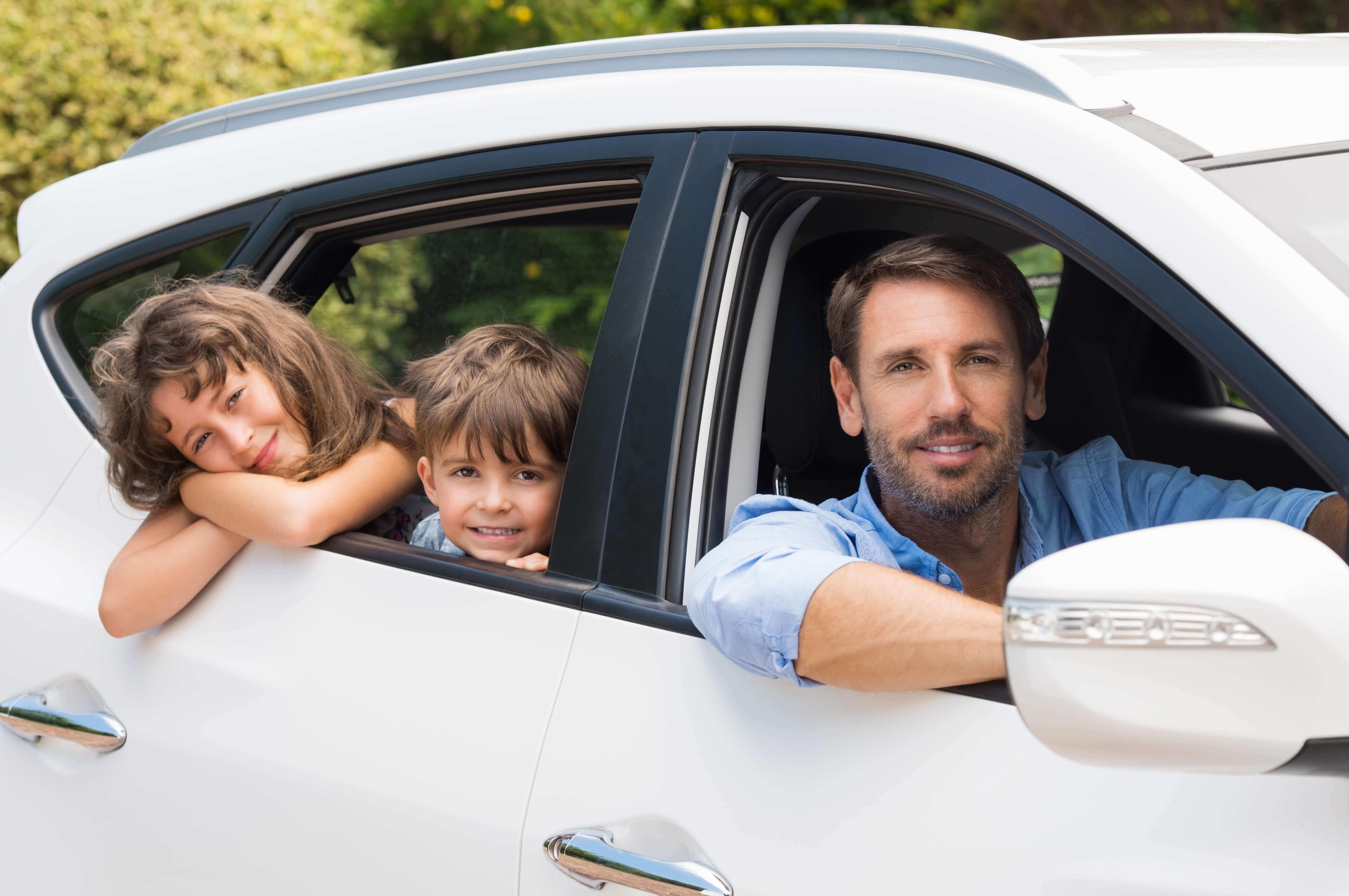kfz versicherung die beste autoversicherung finden. Black Bedroom Furniture Sets. Home Design Ideas
